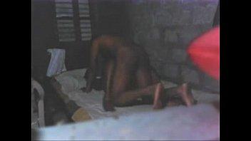 xnxx actor namitha tamil videos Sisters panties cum