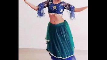lily dancing 1 part canela Pregnant torture 2016