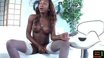 blacks 20 wives clips barebacking eln Naomi woods full video