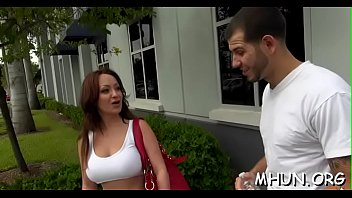 an only ddaughter mother Free downloadin of weddin couple sbx videos
