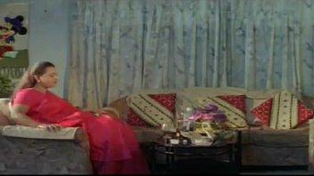 clip nude malayala actress mallu masala sajinis indian Boss in mobil shop girl sex vifeos