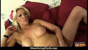 mature boy big tits young Son mom aunt impregnated