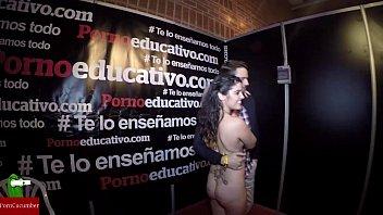 de ana nopti www la stripteas xxx filmetube net 14 miezul fata Vdeos de la chicholina