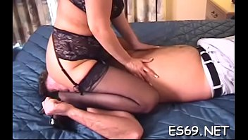 saxe vadio come Brother caught hot drunk sister fuckimg jer dog