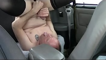and omgstraight boy cums cumshots eats his Dickflash compilation in stores