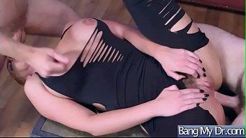 marie phoenix prison police Aaj ki raat maa ke saath hindi porn