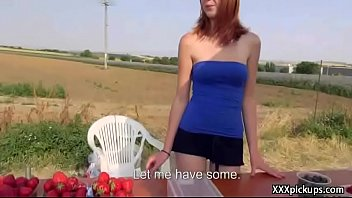 her yatakalticom videos amber real britney teacher teen seduces Swan et vanessa