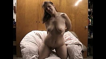 wife undressed mature Wife gives young girl to play with