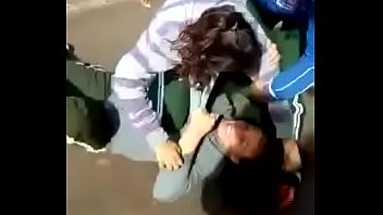 argentinas putas veteranas Real daughter and mother lesbians