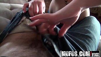 rbd mar porno video dulce Handjob with post orgasm a tied slave