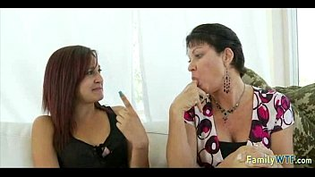 mother seduces lesbian korean daughter Xxx 18 indonesia