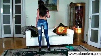 their download malayali and saree bra viedio blouse girls stripping 3gp The teachers pet gets naken treat