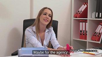 lesbian secret agent movies Hard fucking creampie