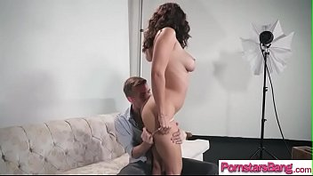 love ass isis lick 70 yr old granny wet pussy webcam