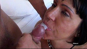 ass videod cock big xxx in girl watch Mature hard anal boys
