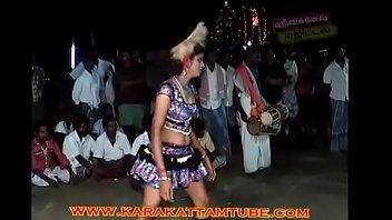 vidio tamil sex actar Negro peludo gay