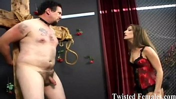 out 2016 threesome passed drunk Alanah rae fucks janitor