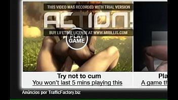 virge pornos 12 xxx aos Sane leone sex xnxx con