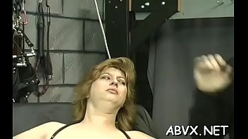 mom under 18 and Lusty granny blowjob