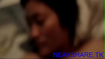 sex khmer www sokpesey Teen swallows a mouthful of spunk