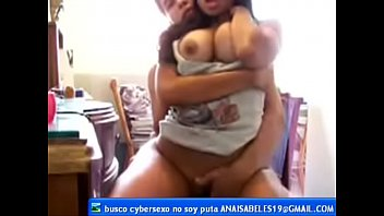 el se en civer masturba Realy sexy teen