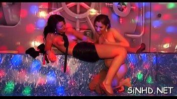 sodom cabaret club Netvideogirls maya return to fuck