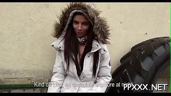 c ex charlie amatuer tape scottish revenge leaked gf Girl sucks dripping pussy
