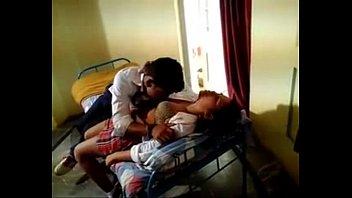 hindi video movie sex Mikeys mom banging