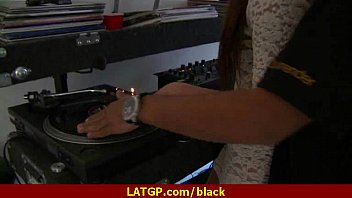 daughter black cock daddy gagging Deeptroath blonde pool