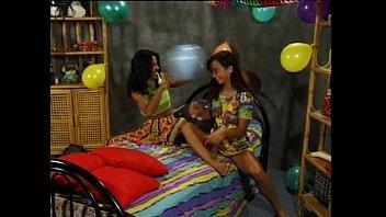 1080p hd asian uncensored lesbian seduction Chubby teen 3gp