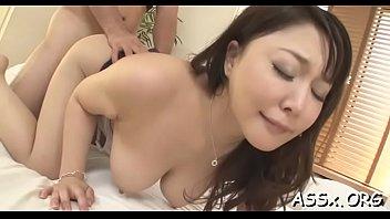 anal public toy beach lezzies on with Asia masturbates on cam