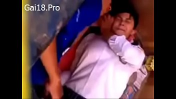 abg perawan sex indonesia cantik pecah Friends mom mrs