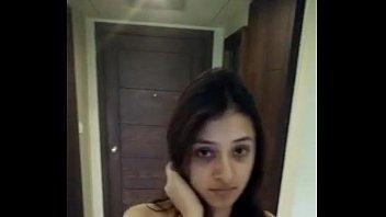 girl pussyjetcom fucking hotel in gipsyindonesian bali Verbal abusive rough wife bred5