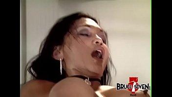 kujulampal porn tube abitha Kathleen white schulausflug7