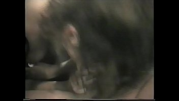 tape vintage vhs Mature chubby cuckold