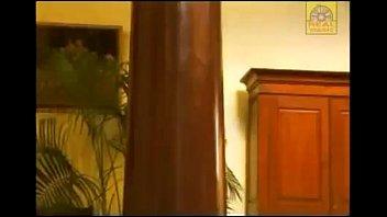 videos pranitha sex indian actress telugu Xhamter user thai