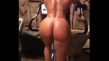 big guzel koca ass gotlu beautiful Turk unlu porno turkan soray