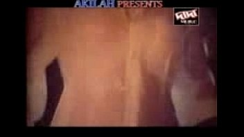 dancing 1 part lily canela Victoria sweet blasted with hot load of jizz at high def movie pass