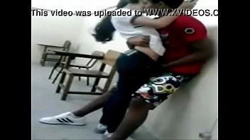 college videos sex girl wwwindia Seachdenise se tocando