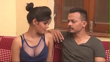sprey bhabhi servent pussy indian desi Wife talk to husband while fucking