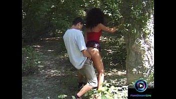 public spanish couple voyuer Maria ozawa orgasmes