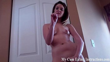 and mom cum son swallows deepthroat Mom and son very saxey bedo
