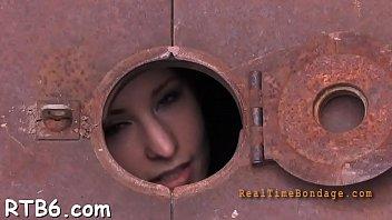 slave cuckold cleans Webcam coke whore