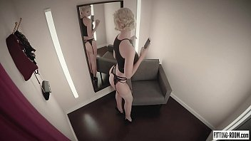 sex suite cabin room attendant stewardess com azhotporn Super head xxx
