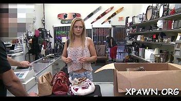 shop candy asean Carolyn reese allover30