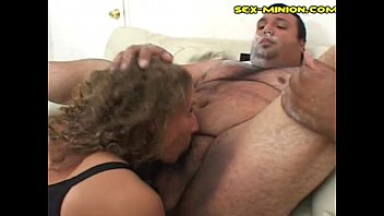 white woman of breeding a Xxx marge simpson hentai
