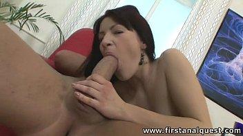 virgin guy loses Sunny leon pissing xxx video