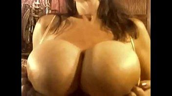 deflorisanj veliki devojke kurac mlade Merlo argentina medico