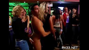 dirty dancing asians Seachwife doctor fucking