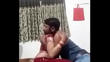 eating indian men ladies breast Arab princess tiffany taylor has wild sex with young lover6